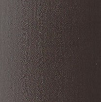 Luxaflex 70mm Metal Venetian Blind | 3271