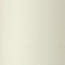 Luxaflex 50mm Colour Metal Venetian Blind | 3277