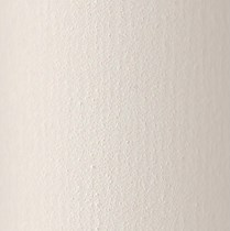 Luxaflex 25mm Metal Venetian Blind | 3280