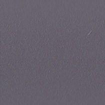 Luxaflex 25mm Grey Black MegaView Metal Venetian Blind | 3285 Deadflat