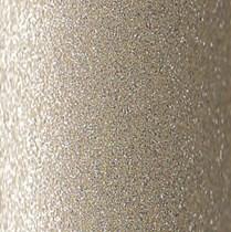 Luxaflex 25mm Metal Venetian Blind | 3301