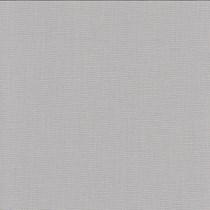 Luxaflex Vertical Blinds Dim-Out - 89mm | 3802-Prestige FR