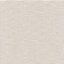 Luxaflex Vertical Blinds Dim-Out - 89mm | 3809-Prestige FR