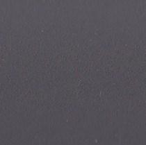 Luxaflex 25mm Grey Black Metal Venetian Blind   4062 Deadflat