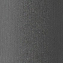 Luxaflex 50mm Metal Venetian Blind | 4062