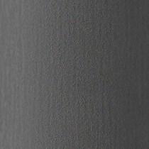Luxaflex 25mm Metal Venetian Blind | 4062