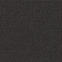 VELUX® Remote Solar (RSL) Roller Blind | 4069 - Black