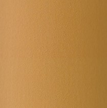 Luxaflex 50mm Metal Venetian Blind | 4070
