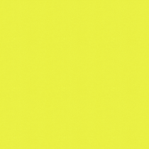 VELUX® Roller (RML) Electric Window Blind | 4073-Bright Yellow