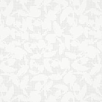VELUX® Remote Solar (RSL) Roller Blind | 4156-Minimalist Pattern