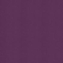 VELUX® Remote Solar (RSL) Roller Blind | 4157-Dark Purple