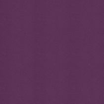 VELUX® Roller (RML) Electric Window Blind | 4157-Dark Purple