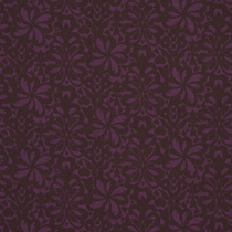 VELUX® Roller Blind (RFL)   4158-Romantic Pattern