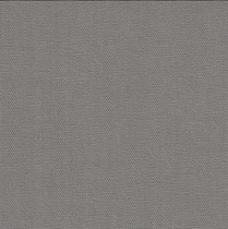 Velux Translucent Roller Blind (Standard Window) | 4161-Grey