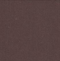 Genuine VELUX® Roller Blind (RFL) | 4162 - Dark brown