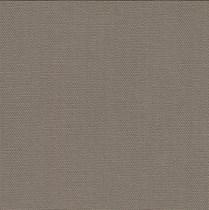 Genuine VELUX® Roller Blind (RFL) | 4163 - Warm grey