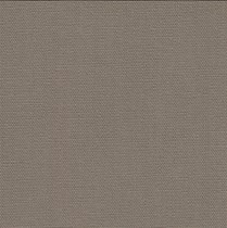 VELUX® Remote Solar (RSL) Roller Blind | 4163 - Warm grey