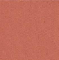 Genuine VELUX® Roller Blind (RFL) | 4164 - Orange