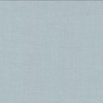 Genuine VELUX® Roller Blind (RFL) | 4166 - Light blue