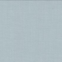 VELUX® Roller (RML) Electric Window Blind | 4166 - Light blue
