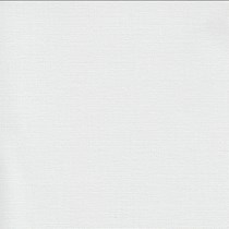 Dakea Blackout Blind (DUA) | White 4208