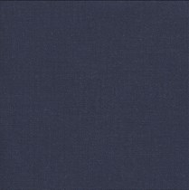 Dakstra Blackout Blind (DUA) | Dark Blue 4212
