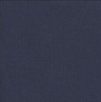 Dakea Blackout Blind (DUA) | Dark Blue 4212