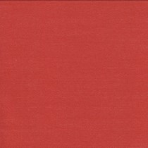 Dakstra Blackout Blind (DUR) | Red 4213