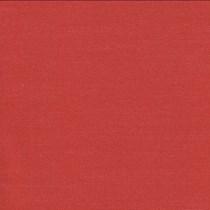Dakea Blackout Blind (DUA) | Red 4213
