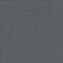 Dakstra Blackout Blind (DUR) | Grey 4217