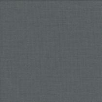 Dakea Blackout Blind (DUA) | Grey 4217