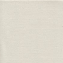 Dakstra Blackout Blind (DUR) | Beige 4219