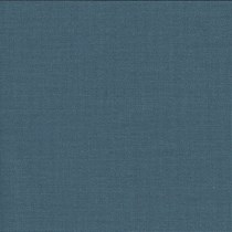 Dakstra Blackout Blind (DUA) | Petrol Blue 4232