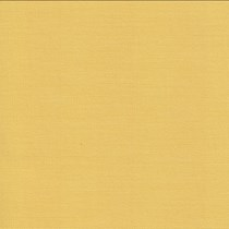 VALE for Jeld Wen Blackout Blind (DUR) | Yellow 4233