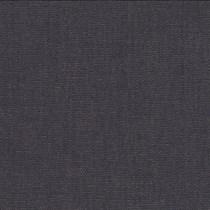 Dakstra Roller Blind (RHR) | Dark Blue-4312