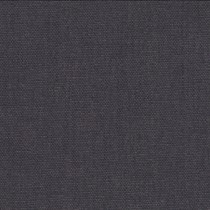 Dakea Roller Blind (RHR) | Dark Blue-4312