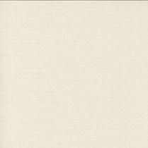 Dakstra Roller Blind (RHR) | Cream-4319