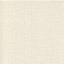 Dakea Roller Blind (RHA) | Cream-4319