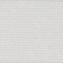 Luxaflex 20mm Translucent Plisse Blind | 4319 Opal Topar Plus