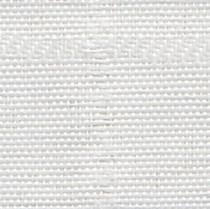Luxaflex 20mm Translucent Plisse Blind | 4445 Meridian Jacquard