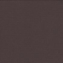 Genuine VELUX® Blackout Duo (DFD) Blind | 4559 - Dark Brown/White