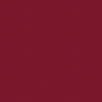 Solar Blackout Conservation Blind | 4560-Dark Red