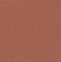 VELUX® Blackout (DML) Electric Window Blind | 4564 - Orange