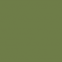 VELUX® Blackout (DML) Electric Window Blind | 4567-Olive Green