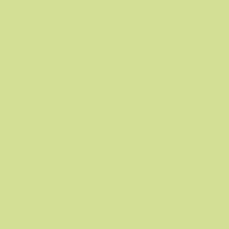 VALE for Velux Blackout Conservation Blind | 4569-Pale Green