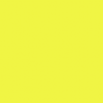 VELUX® Remote Solar Blackout (DSL) Blind | 4570-Bright Yellow