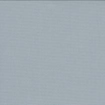 Genuine VELUX® Blackout Duo (DFD) Blind | 4576 - Light Blue/White