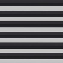 VALE Dualis/Stripes Multishade/Duorol Blind | Dualis-Anthracite-462