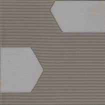 Luxaflex Twist Roller Blind - Designs | Hymn 4745