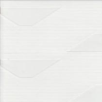 Luxaflex Twist Roller Designer Shapes | 4746 Ballad